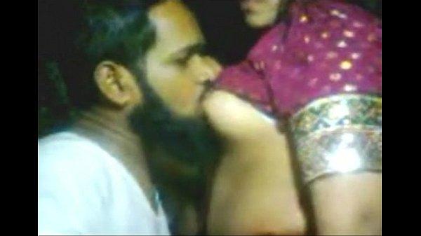 Indian mast village bhabi fucked by neighbor mms - Indian Porn