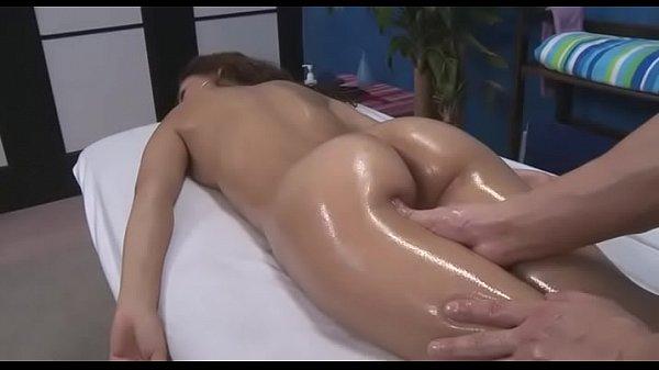 Порно фильмбразилские фильми