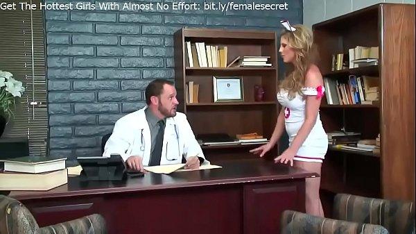 Смотреть русские реальные домашние порно ролики наше от первого лиц