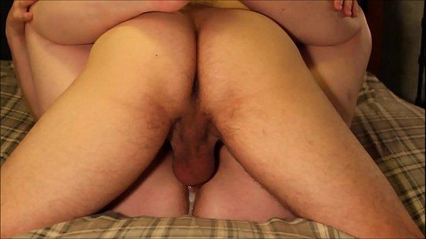 Видео оргазмов и спермы любительское