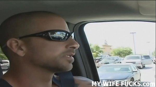 Отсос в машине геи юзао