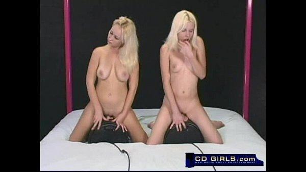 Порнуха секс відео
