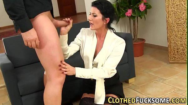 Ютуб видео про порно