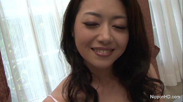 Maki Houjo 61_หนังโป๊ดาราเอวี