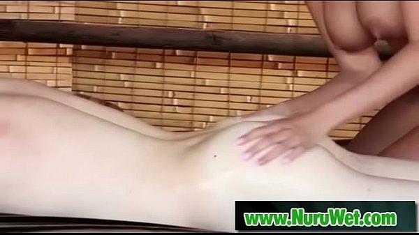 Натуральные  Бесплатное порно Большие Сиськи  BOOBSa
