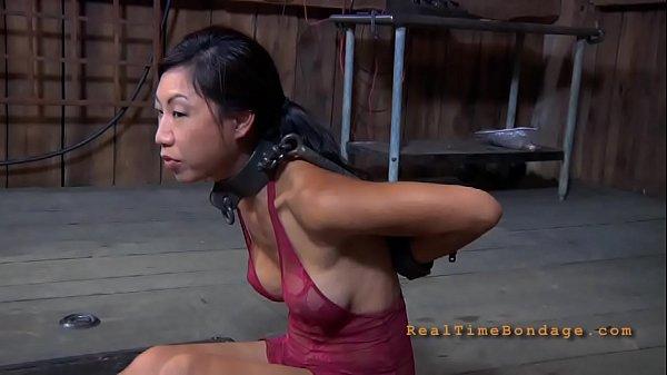 Обтягивающее платье мини порно