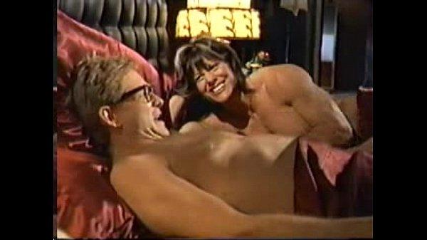 Порно фильм жар тела