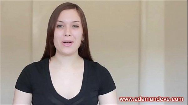 Женщины когда заказывают стритизер в сауну
