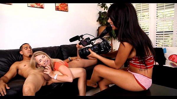 Смотреть лучшие порно ролики пикаперов