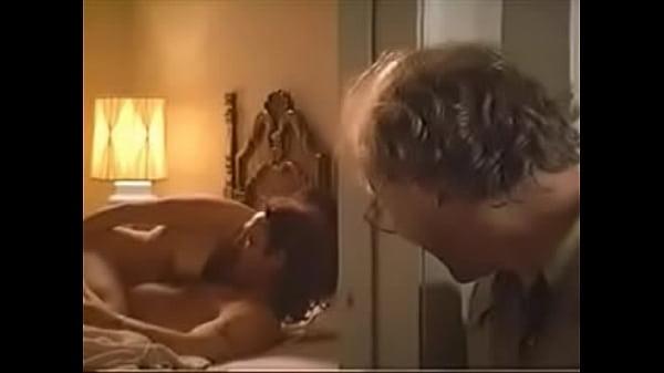 Body heat movie nude