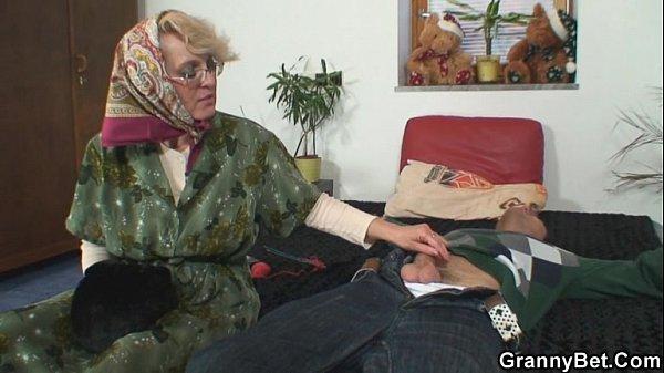 Порно русские зрелые бабы ебутся в турции
