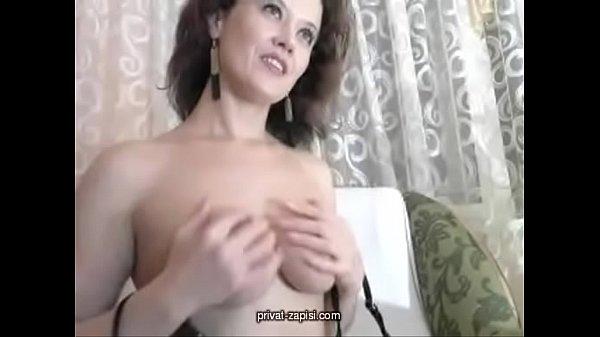 мне подходит. Извините русское порно пожилых супругов допускаете ошибку