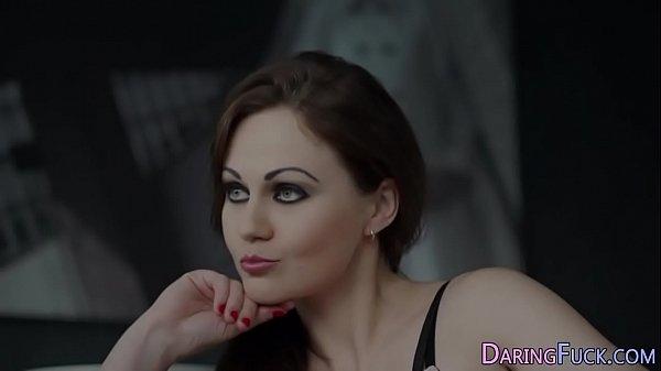 Русские девушки секс и эротические фильмы