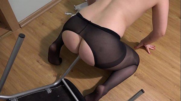 Извращенное порно анал