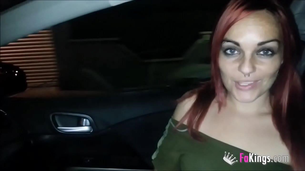 prsia expanzia Pornic
