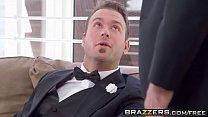 Brazzers - Brazzers Exx...