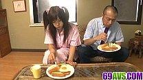 Shino Nakamura gorgeous...