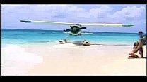 Best Beach Sex Scene