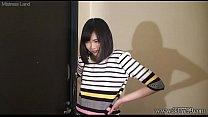 Japanese Femdom CFNM Sl...