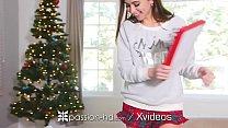 PASSION-HD Christmas fu...
