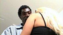 White Wifey Interracial...