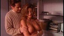 Illusion Of Sin 1997 ( ...