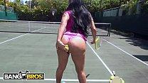 BANGBROS - Big Ass MILF...