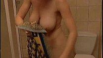 sauna nice fuck..Anasta...