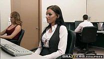 Brazzers - Big Tits at ...