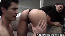 AdultMemberZone - Jessi...