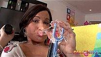 PervCity Karinna Hot Bl...