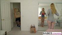 Babes - (Alexa Grace) -...