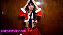 HD Christmas free full ...
