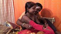 mumbai aunty