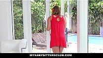 MyBabySittersClub - Cut...