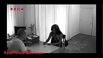 Realpornstudio.com Cast...