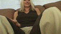 MILF Money Mrs Emma Starr
