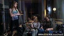 Brazzers - Teens Like I...