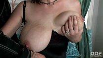 Stefani's Big Titt...