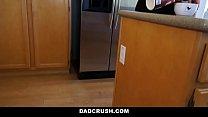 DadCrush - Seduced and ...