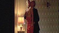 Hot Jaime Pressly nude ...