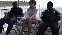 Wendy James Bangboat