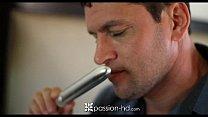 Passion-HD - Horny Chlo...