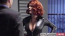 XXX Porn video - Captai...