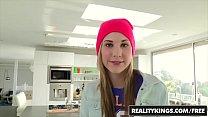 RealityKings - Teens Lo...