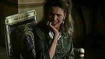 Cynthia van Damme