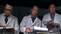 Brazzers - Doctor Adven...