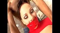Gianna Michaels Interra...