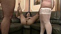 2 german mature anal sex