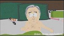 South Park Hentai - Ric...